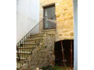 Immagine n2 - Fabbricato residenziale in centro storico - Asta 1757