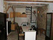 Immagine n3 - Fabbricato residenziale in centro storico - Asta 1757