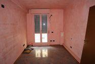 Immagine n3 - Ufficio in complesso immobiliare - Asta 1758