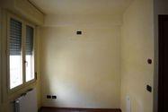 Immagine n4 - Ufficio in complesso immobiliare - Asta 1758