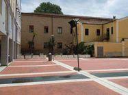 Immagine n6 - Ufficio in complesso immobiliare - Asta 1758