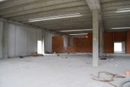 Immagine n1 - Commercial complex in construction - Asta 1759