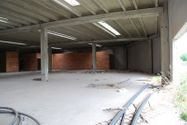 Immagine n2 - Commercial complex in construction - Asta 1759