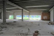 Immagine n7 - Commercial complex in construction - Asta 1759