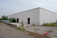 Immagine n8 - Commercial complex in construction - Asta 1759