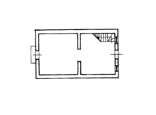 Immagine n0 - Planimetria - Abitazione PT - Asta 1761