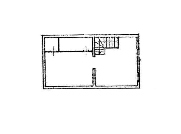 Immagine n0 - Planimetria - Abitazione P3 - Asta 1761
