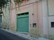 Immagine n7 - Fabbricato residenziale con magazzino - Asta 1761