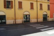 Immagine n7 - Negozio con 2 posti auto in zona centrale - Asta 1766