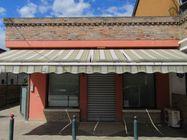 Immagine n0 - Shop with car parks - Asta 1770