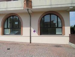 Negozio in complesso residenziale - Lotto 1771 (Asta 1771)