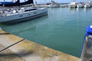 Immagine n1 - Boat berth n. 498 with parking space n. 1689 - Asta 1774