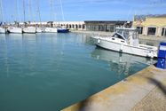 Immagine n3 - Boat berth n. 498 with parking space n. 1689 - Asta 1774