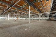 Immagine n1 - Opificio in complesso industriale - Asta 1780