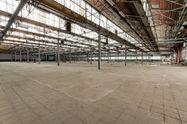 Immagine n3 - Opificio in complesso industriale - Asta 1780