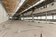 Immagine n4 - Opificio in complesso industriale - Asta 1780