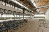 Immagine n5 - Opificio in complesso industriale - Asta 1780
