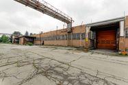 Immagine n8 - Opificio in complesso industriale - Asta 1780