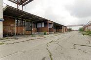 Immagine n9 - Opificio in complesso industriale - Asta 1780