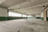 Immagine n11 - Opificio in complesso industriale - Asta 1780