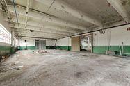 Immagine n12 - Opificio in complesso industriale - Asta 1780