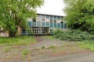 Immagine n15 - Opificio in complesso industriale - Asta 1780