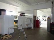 Immagine n0 - Laboratorio artigianale al secondo piano - Asta 1784