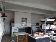 Immagine n1 - Laboratorio artigianale al secondo piano - Asta 1784