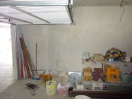 Immagine n2 - Garage al piano interrato - Asta 1787