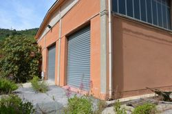 Industrial warehouse with offices - Lote 1801 (Subasta 1801)