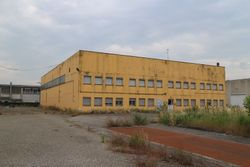 Industrial warehouse with offices - Lote 1802 (Subasta 1802)