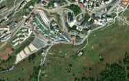 Immagine n0 - Right of stay in the olympic village - Asta 181