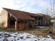 Immagine n0 - Casa indipendente con cortile - Asta 1824