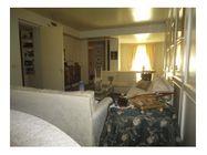 Immagine n0 - Appartamento di ampia metratura - Asta 1827