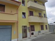 Immagine n0 - Ampio appartamento con garage e cantina - Asta 1840