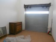 Immagine n7 - Ampio appartamento con garage e cantina - Asta 1840