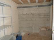 Immagine n8 - Ampio appartamento con garage e cantina - Asta 1840