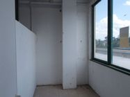 Immagine n3 - Laboratorio artigianale in complesso industriale - Asta 1841