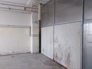 Immagine n4 - Laboratorio artigianale in complesso industriale - Asta 1841