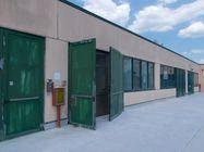 Immagine n6 - Laboratorio artigianale in complesso industriale - Asta 1841