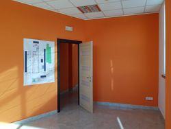 Office multipurpose building - Lote 1842 (Subasta 1842)