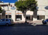 Immagine n1 - Locale commerciale in centro urbano - Asta 1844