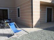 Immagine n0 - Appartamento con garage e giardino - Asta 1849