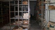 Immagine n6 - Laboratorio in complesso industriale - Asta 1857