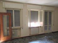 Immagine n0 - Appartamento al piano primo - Asta 1860
