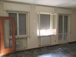 Appartamento al piano primo - Lotto 1860 (Asta 1860)