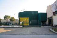 Immagine n0 - Edificio produttivo/commerciale - Asta 187