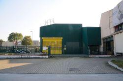 Edificio produttivo/commerciale - Lotto 187 (Asta 187)