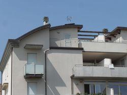 Appartamento duplex - Lotto 1876 (Asta 1876)