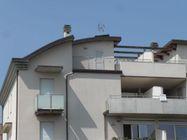 Immagine n10 - Appartamento duplex - Asta 1876